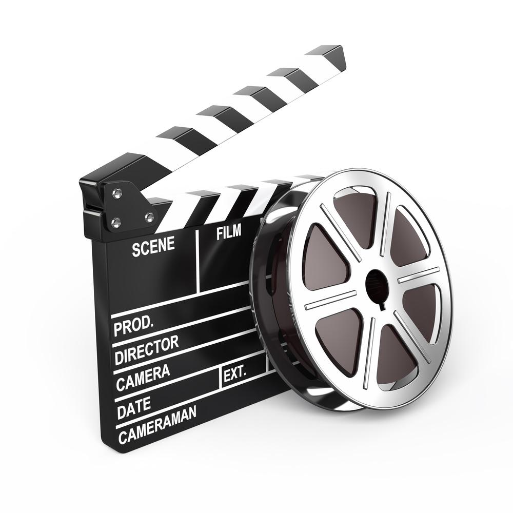 obrazek film